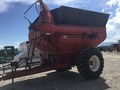United Farm Tools 750 Grain Cart