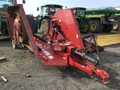 2017 Bush Hog 2215RR1 Rotary Cutter