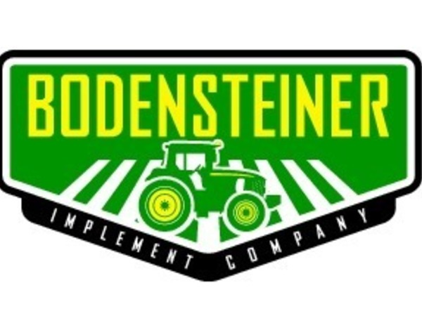 Used John Deere Tractors 40-99 HP for Sale | Machinery Pete