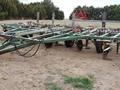 Flex King KM5-5 Field Cultivator