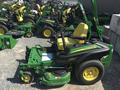 2017 John Deere Z915E Lawn and Garden