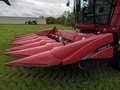2010 Case IH 2206 Corn Head