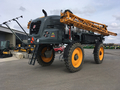 2018 Hagie STS14 Self-Propelled Sprayer