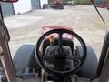 2016 Case IH Magnum 250 CVT Tractor