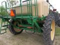 2013 Great Plains YP1625A Planter