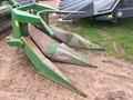 John Deere 2RN Pull-Type Forage Harvester