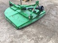 2017 Frontier RC2072 Rotary Cutter