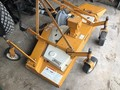1996 Woods RM550 Rotary Cutter
