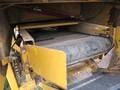 Haybuster H1100 Tilt II Grinders and Mixer