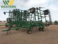 2013 John Deere 2410 Chisel Plow