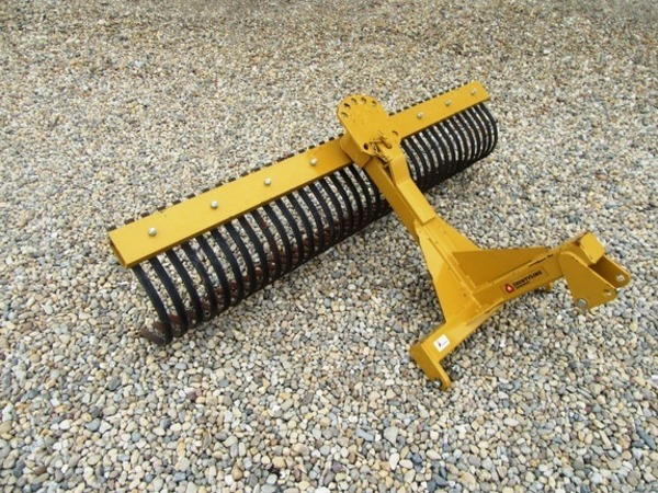 Used Landscape Rake Cheaper Than Retail Price Buy Clothing Accessories And Lifestyle Products For Women Men