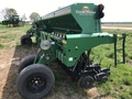 2014 Great Plains 2520F Drill