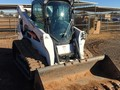 2018 Bobcat T770 Skid Steer