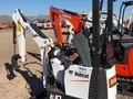 2018 Bobcat E10 Excavators and Mini Excavator