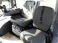 2017 Versatile 360 Tractor