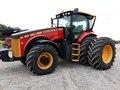 2017 Versatile 360 175+ HP