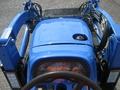 2005 New Holland TC29DA Tractor