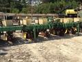 1995 John Deere 7100 Planter