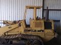 Caterpillar 963 Crawler