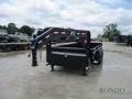 2020 PJ DLR1672BDSKE Dump Trailer