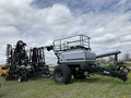 2004 Flexi-Coil 5000 Air Seeder