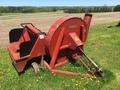 International Harvester 600 Forage Blower