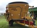 2019 Haybuster CMF-590 Feed Wagon