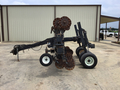 1980 Yetter 6300 Miscellaneous
