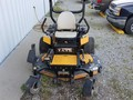 2008 Cub Cadet Tank M60 Lawn and Garden