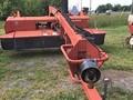 New Holland 1431 Mower Conditioner