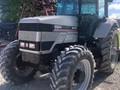1997 AGCO White 6124 100-174 HP