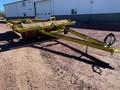 2019 Degelman LR7634 Land Roller