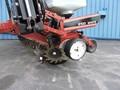 1997 White 6100 Planter