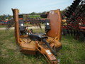2002 Woods 3180 Rotary Cutter