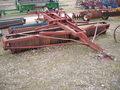 1975 Brillion PT12 Soil Finisher