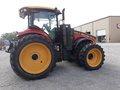 2018 Versatile 265 Tractor