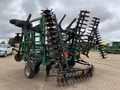 2014 Great Plains 9540PP Planter