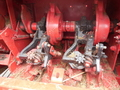 2009 New Holland BC5070 Small Square Baler