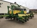 2005 John Deere 1770 Planter