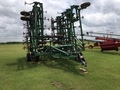 Great Plains 7556 Field Cultivator