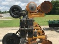 Amco 12 ROW-HD Cultivator