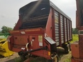 1996 H & S Twin Auger Miscellaneous