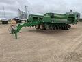 2015 Great Plains 3S-4000HD Drill