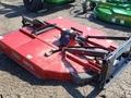 2012 Red Devil TC10-600sm Rotary Cutter