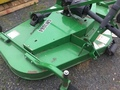 2012 Frontier GM1084R Rotary Cutter