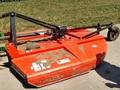 2015 Land Pride RCR1872 Rotary Cutter