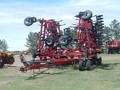 2018 Case IH Flex Hoe 400 Air Seeder