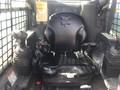 2014 Bobcat T870 Skid Steer
