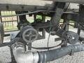 1974 Fruehauf 6000 GAL Fuel Trailer