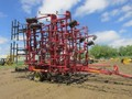 2000 Sunflower 5054-58 Field Cultivator